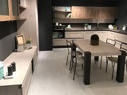 Fiusco Arredamenti Catalogo by Outlet Cucine Firmati Arredo Group