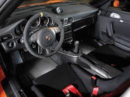 porsche rsr interior porsche 911 gt3 rs 997 specs 2006 2007 2008 2009