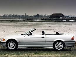 bmw e36 325i engine specs bmw 2003 bmw 325i engine 2001 bmw 330ci coupe 2003 bmw 3 series