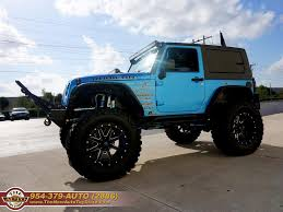 teal jeep rubicon 2010 jeep wrangler rubicon 3 8l v6 custom