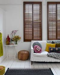 How To Put Up Blinds How To Accurately Measure Your Windows And Doors For New Blinds