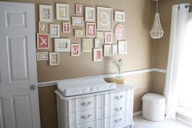 nursery wall decor ideas nursery wall decor ideas superwup me