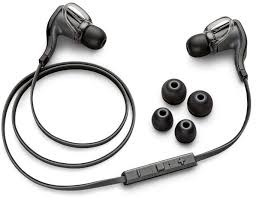 amazon power beats2 wireless black friday wireless headphones 9to5toys