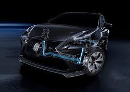 xe lexus rx 450h 2014 lexus rx 450h f sport picture 66034
