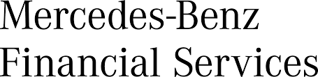 mercedes financial services hong kong sponsors great place to work united states