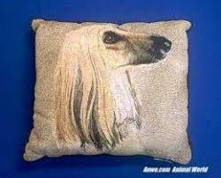 afghan hound keyring afghan hound gifts store at animal world
