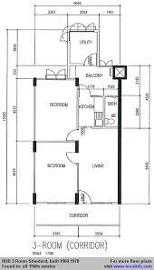 sle floor plan 100 hdb floor plan floor plans for bukit batok central hdb