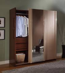 Wardrobe Online Shopping Home Decorating U0026 Interior Design Ideas Page 22 Rjeneration Org