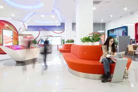 bank china u2013 interior photography u2013 nick burrett