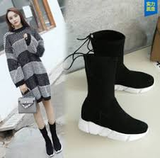 womens winter ankle boots canada canada s boots supply s boots