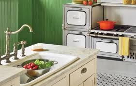 cottage kitchen design editors picks our favorite cottage kitchens this old house