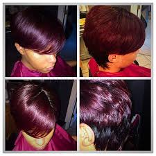 short bump weave hairstyles pretty hairstyles for piece hairstyle piece weave short hairstyle