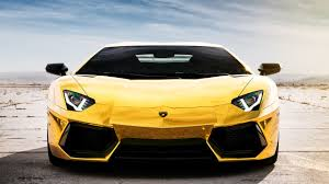 gold convertible lamborghini lamborghini wallpaper wallpapers browse