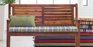 Home Furniture Design Philippines Bench Outdoor Bench Furniture Decor Idea Stunning Luxury In