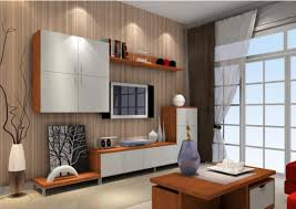 livingroom wall decor bathroom tv wall decoration for the living room cabinet hardware