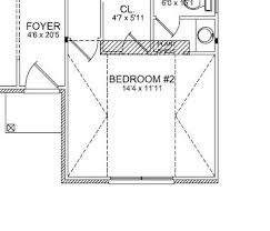 How To Read A Floor Plan Symbols How To Read A Floor Plan