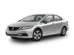 matchbox honda accord 2014 honda civic price photos reviews u0026 features