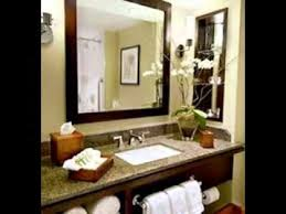 spa bathroom decor ideas amazing spa bathroom decorating ideas