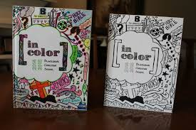 school yearbooks let students color their yearbook cover school yearbooks walsworth