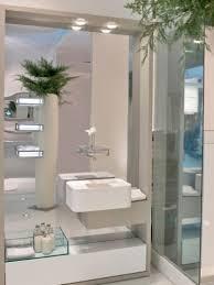 decorative bathroom lighting decorative bathroom lights with