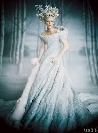 mystickal faerie folke by artist jeff and jewels snow