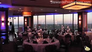 Wedding Venues In Dfw Fort Worth Wedding Dj Petroleum Club Dfw Djs Youtube