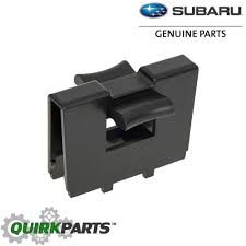 subaru 2004 outback cup holders for subaru outback ebay