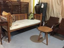 Bali Style Home Decor Bring Balinese Style Into Your Home With Wihardja Furniture U2013 The