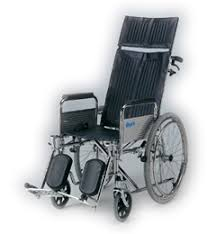 manual wheelchairs manual wheelchairs standard width fully