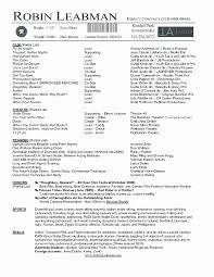 word resume template mac resume template microsoft word mac new word resume template mac