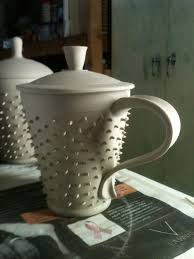 symmetrical pottery new mugs 02 createniks