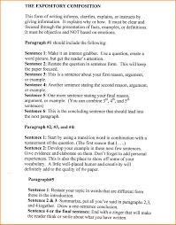 process essay thesis statement english sample essay what is a thesis statement in an essay