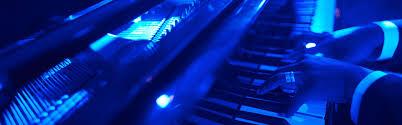 halloween city lansing michigan nightlife u0026 entertainment lansing mi greater lansing