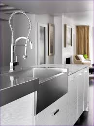 kitchen faucets for farmhouse sinks bathrooms magnificent farmhouse kitchen faucet stainless steel