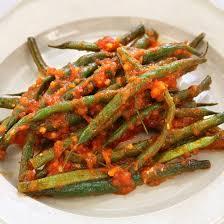 comment cuisiner les haricots verts recette haricots verts à l italienne