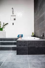 bathroom tile black and white bathroom ideas bathroom floor