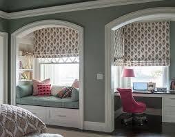 Very Cool Kids Room Ideas Princess Pinky Girl Princess Pinky - Cool kids bedroom designs