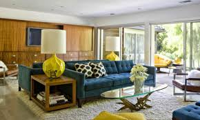 Contemporary Interior Designs For Homes Maximizing Your Home Rambler Or Ranch Style House