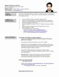 resume exles with references 50 luxury resume references exles free resume templates free