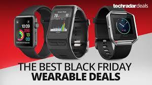 best black friday watch deals best wearable deals this black friday 2016 techradar