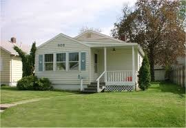 3 Bed 2 Bath House For Rent Delightful Design 2 Bedroom Bath Homes For Rent Or 3 Bedroom House