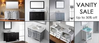 Factory Direct Bathroom Vanities by Bathroom Vanities Vanity Tops And More Luxury Living Direct
