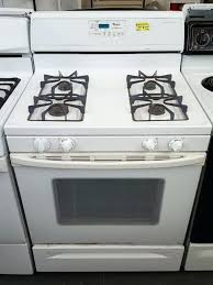 how to light a whirlpool gas oven gas stove whirlpool panem et circenses me