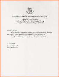 letter of acceptance 7105152 png sponsorship letter