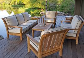 Zing Patio Furniture by Chestnut Hill Philadelphia Pa Patio Furniture Accessories