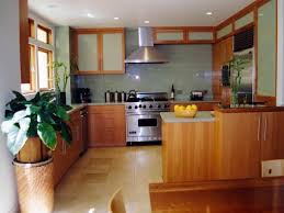 Kitchen Interior Designs For Small Spaces Using Space Wisely Secrets From Professional Chefs Diy