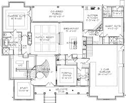 plantation homes floor plans plantation style house plans elwood luxury plantation home plan