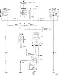 nissan altima 2005 radio wiring saab heated seat wiring diagram with schematic images 65595