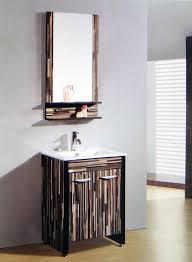 ideas bathroom floor cabinet natural bathroom ideas