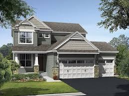 scott park homes floor plans red oak new homes in minnetrista mn 55364 calatlantic homes